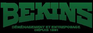 Bekins Déménagement et Entreposage