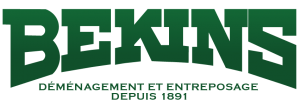 bekins-logo-french-francais-01
