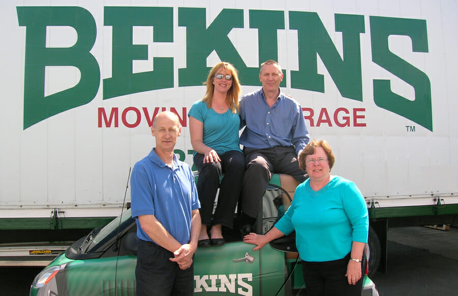 Bekins-Moving-Storage-Victoria